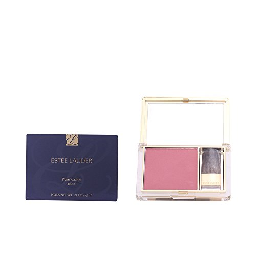 Estee Lauder 50586 Belletto