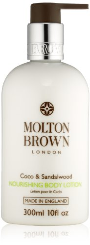molton-brown-coco-sandalwood-nourishing-body-lotion-300ml