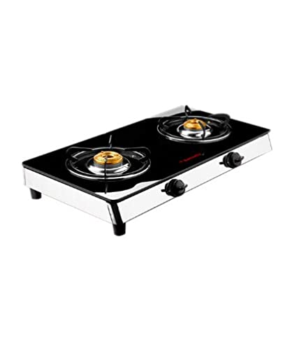 Butterfly-Reflection-2-Burner-Auto-Ignition-Glass-Cooktop