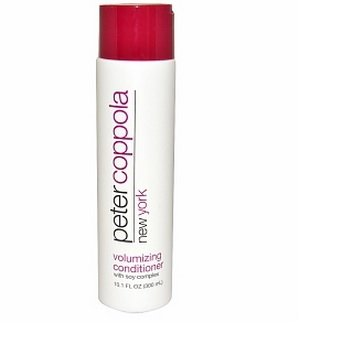 Peter Coppola Volumizing Conditioner For Unisex 10.1 Oz
