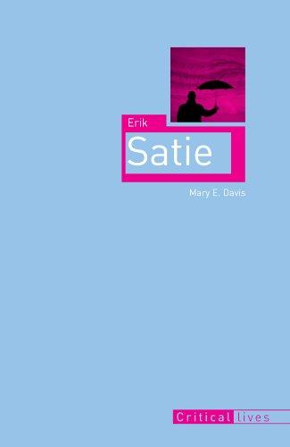 erik-satie-critical-lives