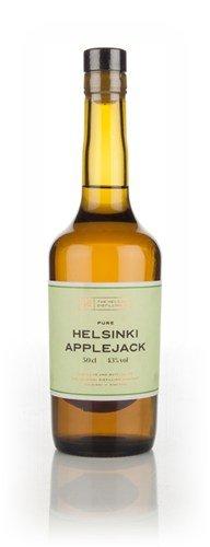 helsinki-applejack-fruit-brandy