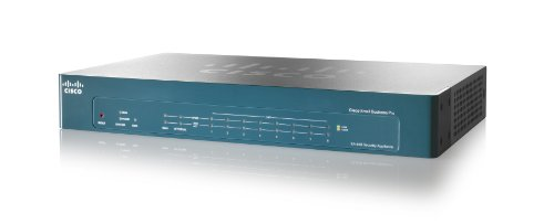 cisco-small-business-sa540-security-appliance