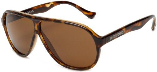 49b0050e31 Where to Buy Tony Stark Sunglasses from Iron Man 2