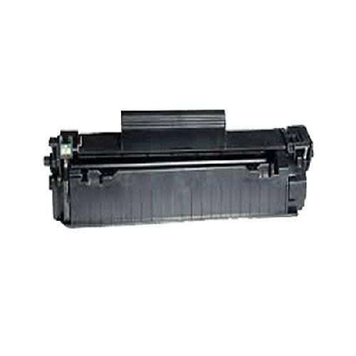 Perfect Print - Compatibile HP CF283A cartucce di toner per HP LaserJet Pro MFP M125nw M125m M127fn M127fp M127fw