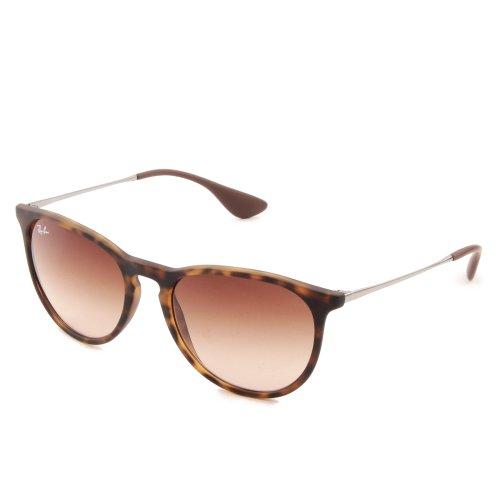 occhiali da sole ray ban tartarugati