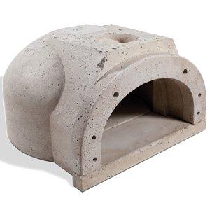 Used Whirlpool Washer