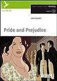 Pride and prejudice. Con espansione online. Con CD Audio
