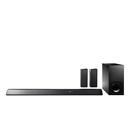 sony-ht-rt5-soundbar-with-2-wireless-rear-speakers-550-w-s-master-hx-clear-audio-plus-dolby-truehd-d