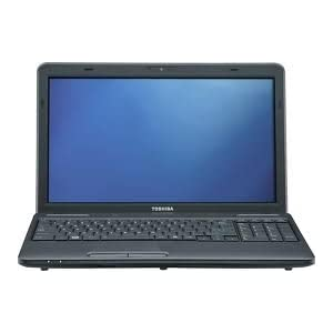 Buy Today Gt Toshiba Satellite C655d S5515 Laptop Computer