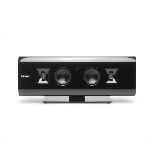 Klipsch Gallery G-17 Air Airplay Enabled Music Speaker System - Black