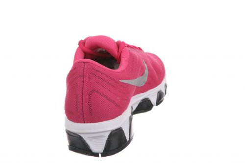 a5a9783db1b8 pictures of Nike AIR MAX TAILWIND 6 (GS) Girls Sneakers 631660-600 size