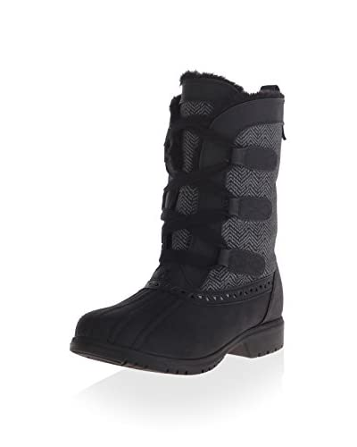 Keds Women's Cold Weather Boot