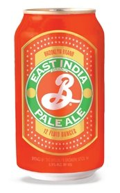 brooklyn-east-india-pale-ale-eipa-12-x-355ml-cans-brooklyn-brewery