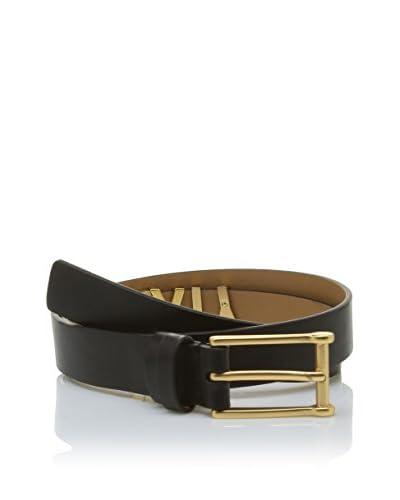 Miss Sixty Cintura Pelle