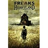 "Freaks of the Heartlandvon ""Steve Niles"""