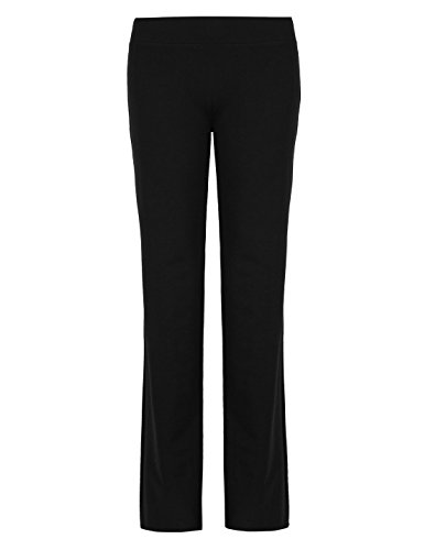 ladies-cotton-rich-straight-leg-joggers-18-s