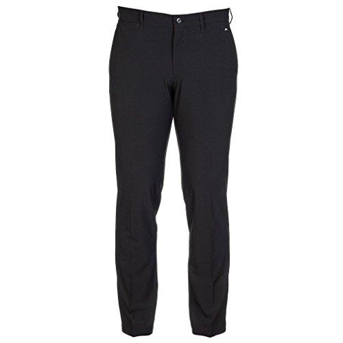 j-lindeberg-ellott-micro-pantaloni-stretch-per-donna-nero-32w-x-34l