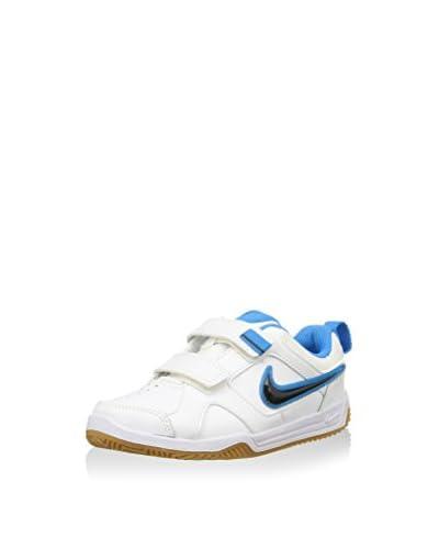 Nike Zapatillas Jr Lykin 11 Psv