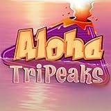 Aloha Tripeaks [Download]