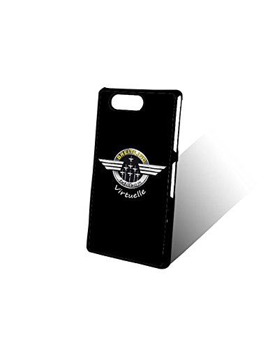 breitling-sa-logo-brand-sony-z3-compact-previous-custodia-cases-rear-custodia-case-for-sony-xperia-z