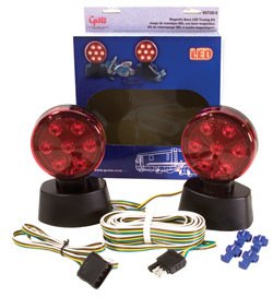 Grote 65720-5 Led Towing Light Kit
