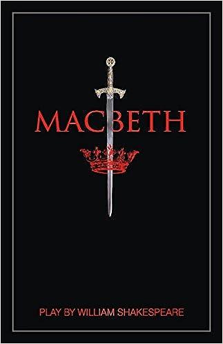 macbeth tragedy