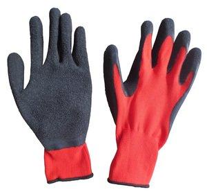 guanti-tekna-pro-poliestere-rivestimento-in-lattice-tg10-gs-014-confezione-da-12paia