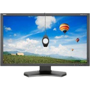 NEC Monitor PA272