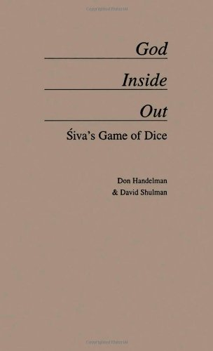 God Inside Out: 'Siva's Game of Dice