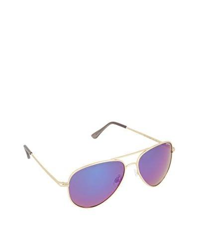 Polaroid Gafas De Sol P4139 B900U