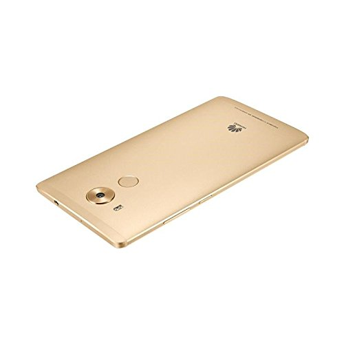 Huawei-Mate-8-464GB-Fingerprint-4G-LTE-Dual-Sim-Full-Active-Android-60-Octa-Core-23GHz-60-inch-FHD-816MP-Or