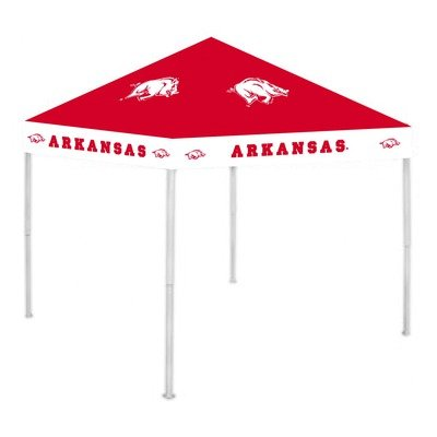 NCAA Canopy NCAA Team: Arkansas