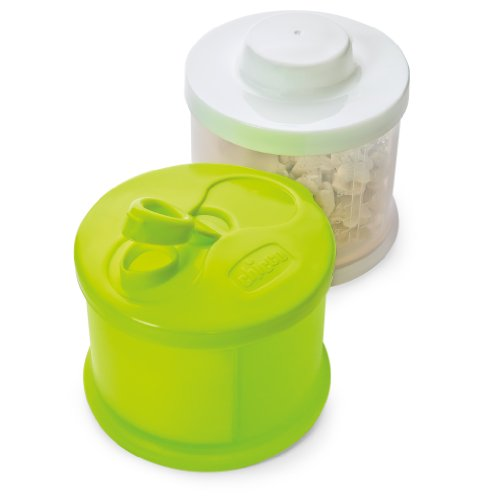 Great Features Of Chicco Multi-Use Formula Dispenser