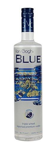 van-gogh-wodka-blue-1-x-07-l
