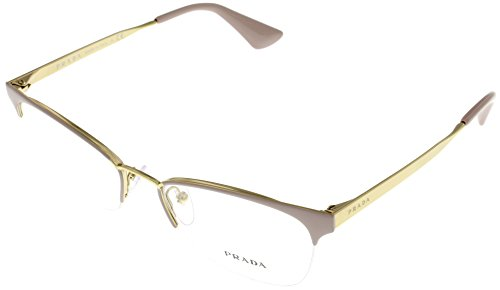 where to buy prada eyeglass frames, prada saffiano leather ...