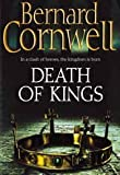 Death of Kings Bernard Cornwell