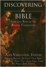 Discovering the Bible: Story and Faith of the Biblical Communities book downloads