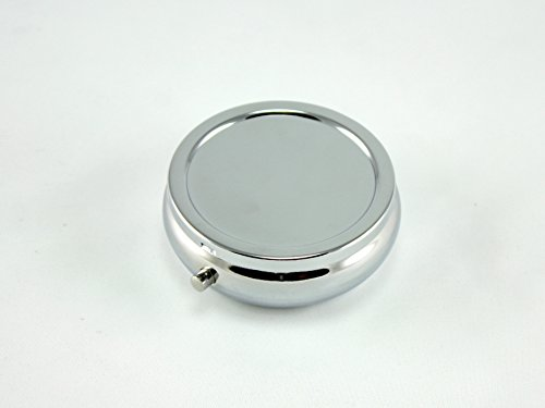 skyway-silver-pill-box-container-3-compartment-engravable