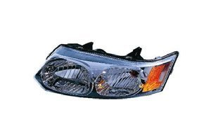 saturn-ion-sedan-03-07-headlight-assembly-lh-usa-driver-side-nsf