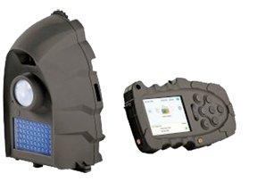 New Leupold&Stevens Inc Rcx-1 Trail Camera System Kit 8 Mega Pixels Lens Angle 54 Degree Video