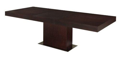 furniture discount who sells the cheapest asin b0058k4kt4 modloft