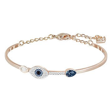 swarovski-duo-evil-eye-bangle-5171991
