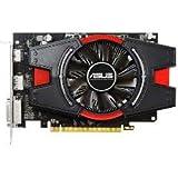 ASUSTek PCI-Express x16スロット対応グラフィックボード ATI Radeon HD6670 GDDR5 1GB EAH6670/DIS/1GD5