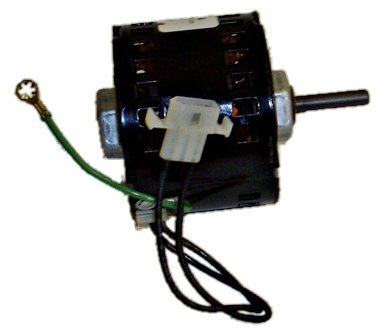 Motor Fan Kit In Addition On Condenser Fan Motor Replacement 4387244 besides Marathon Electric Motors besides Air Conditioner Fan Motor besides Fan Motor Replacement as well Single Phase Mag ic Starter Wiring Diagram. on electrohome fan motor replacement