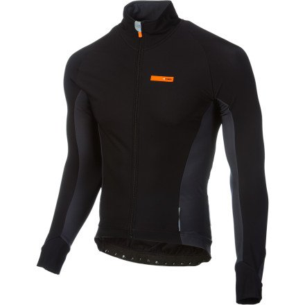 Image of DeMarchi Countour Insulator Jacket - Men's (B009L65J32)