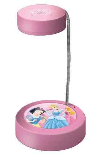 spearmark-64105box-princess-evergreen-led-lampe