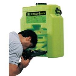 sas-safety-corporation-5135-portable-low-profile-eyewash-station