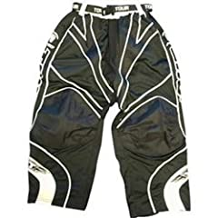 Skate Out Loud Spartan Hockey Pants Junior Varies By Wheel color and Size by Skate Out Loud
