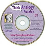 Think Analogy Puzzles C1 Software